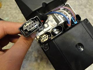 Kак подключить Webasto отдельно от машины?-dsc04794.jpg