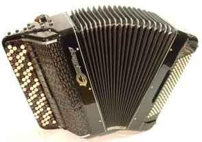 Название: 1314387069_accordion-samples-yupiter-bayan.jpg Просмотров: 200  Размер: 8.0 Кб