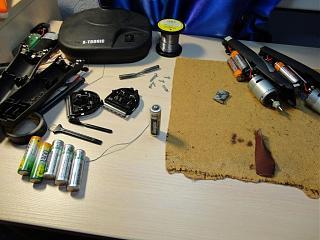 Аккумуляторы AA и AAA-dsc04800.jpg