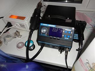 Аккумуляторы AA и AAA-dsc04802.jpg