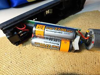 Аккумуляторы AA и AAA-dsc04809.jpg