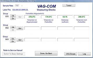 Датчик температуры отработавших газов G235-075.jpg