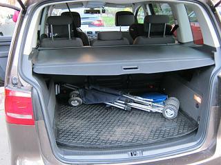 Коврик в багажник-img_3352-1-.jpg