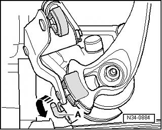 Замена масла в коробке передач МКПП-6 (GQN)-n34-0884.png