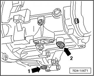 Замена масла в коробке передач МКПП-6 (GQN)-n34-10671.png
