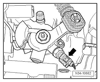 Замена масла в коробке передач МКПП-6 (GQN)-n34-10682.png