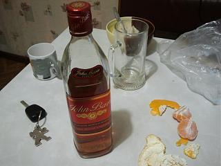Виски-img_20141114_233102.jpg