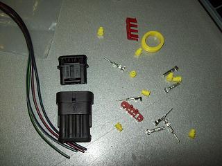 Замена шлейфа свечей накала на двигателе BMM.-100_0234.jpg