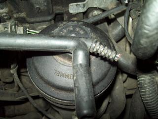 Замена шлейфа свечей накала на двигателе BMM.-100_0245.jpg