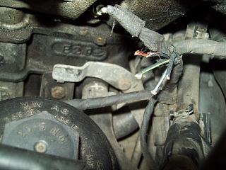 Замена шлейфа свечей накала на двигателе BMM.-100_0244.jpg