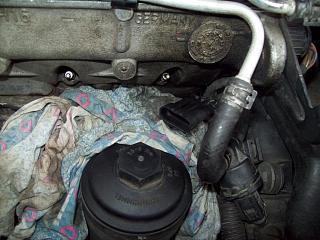 Замена шлейфа свечей накала на двигателе BMM.-100_0249.jpg