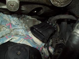 Замена шлейфа свечей накала на двигателе BMM.-100_0248.jpg