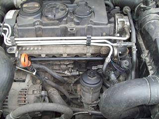 Замена шлейфа свечей накала на двигателе BMM.-100_0252.jpg