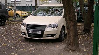 Купил Туран такси-10102014329.jpg