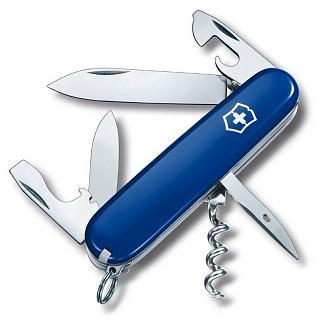 Фонари MAG и нож Victorinox с символикой Touran CLUB....изучаем спрос-1.3603.2.jpg