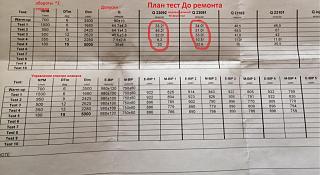 1,9 BKC Ремонт Насос-форсунки 038 130 073 AG-img_1344-obrez-.jpg