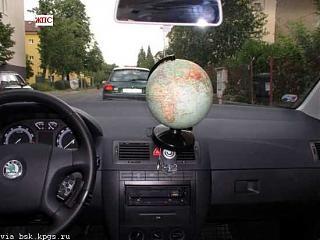Выбор GPS - навигатора-navigator-ne-dorogo.jpg