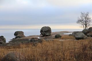 вылазки по Ленинградской области, но на Кайроне-img_7539.jpg