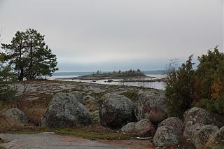 вылазки по Ленинградской области, но на Кайроне-img_7550.jpg