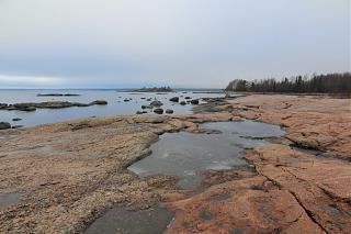 вылазки по Ленинградской области, но на Кайроне-img_7565.jpg