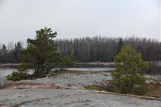 вылазки по Ленинградской области, но на Кайроне-img_7604.jpg