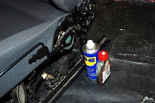 Опускается водительское сиденье-dsc_0059-1.jpg
