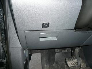 "Странная кнопка ""FS""-p1040242.jpg"