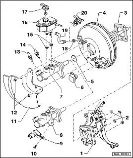 Тормозная система-tormoza-usilitel-.png
