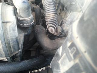 Подогреватели двигателя (не Webasto) кипятильник-20141210_155112.jpg