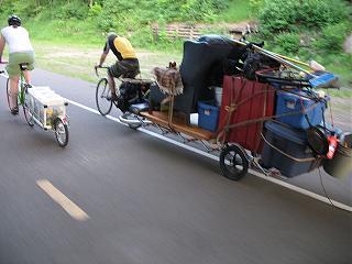 покупаем велосипед !-520060943_1ba4fc9199_z.jpg