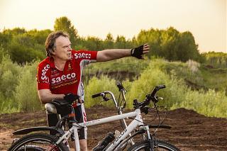 покупаем велосипед !-_mg_3123.jpg
