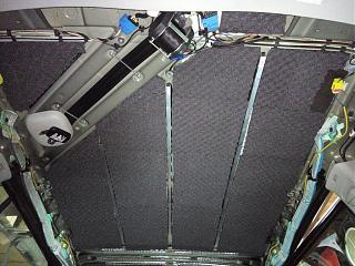 Шумо вибро изоляция крыши.-img_20141129_151721.jpg