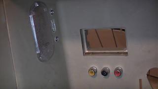 Установка подголовников с мониторами+TID 7501-s1400013.jpg