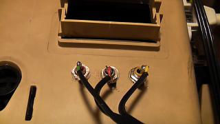 Установка подголовников с мониторами+TID 7501-s1400006.jpg