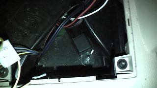 Установка подголовников с мониторами+TID 7501-s1410008.jpg