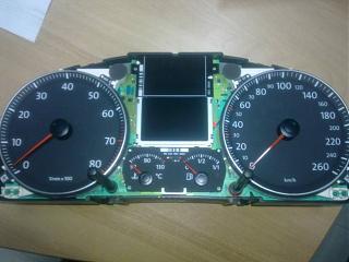 Можно ли заменить панель приборов без MFA+ на панель с MFA+-staruy2.jpg