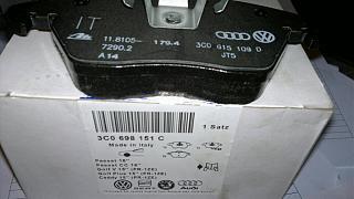 Запчасти каких марок лежат в оригинальных коробках VW-27122014.jpg