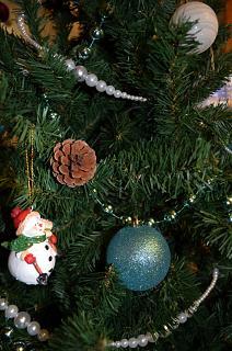 Новогодняя елка-5.jpg