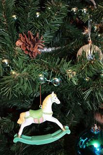 Новогодняя елка-6.jpg