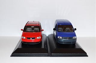 Масштабные модели автомобилей.-dsc_0458.jpg
