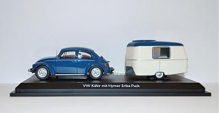 Масштабные модели автомобилей.-dsc_0523.jpg