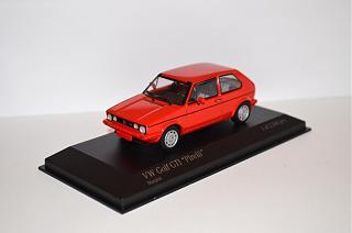 Масштабные модели автомобилей.-1.jpg