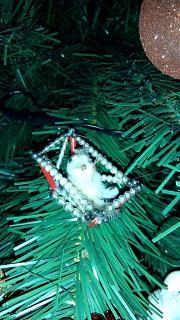 Новогодняя елка-img_20141231_002533.jpg