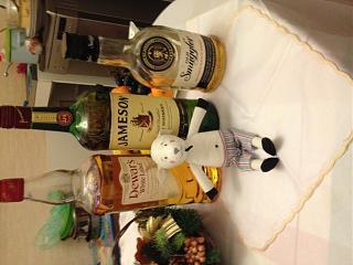 Виски-img_0422.jpg