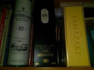 Виски-imag1186.jpg
