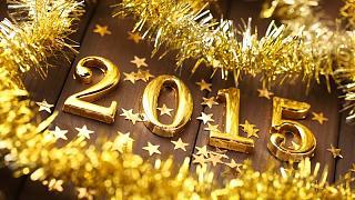 С Новым годом!-0_ef250_dbdd54fe_xl.jpg