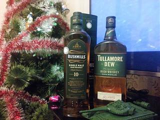 Виски-img_20150103_224240.jpg