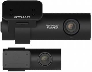 автомобильный видеорегистратор-800x800.jpg