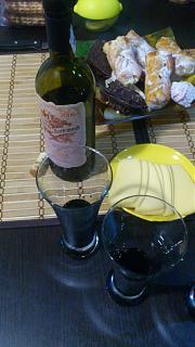 Вино-dsc_1016.jpg