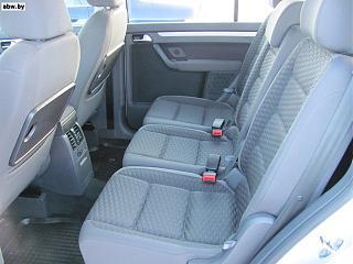Обивка сидений-2490341_5_650.jpg